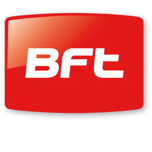 CIM_logo-BFT-web-3d-shield-payoff-white-shadow