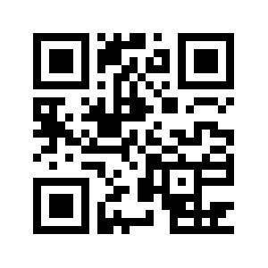 QR kod_anttech.cz