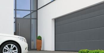 garážová vrata 3